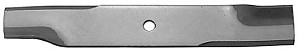 Standard Lift Lawn Mower Blade For Snapper # 17043