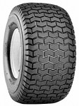 Lawn Mower Tire Carlisle Turf Saver 18x850x8 4 Ply