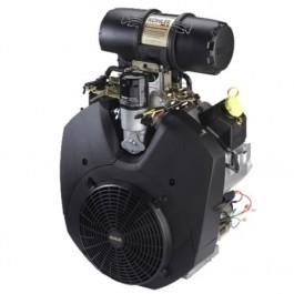 Kohler Engine # CH960-0002 Horizontal replaces briggs kawasaki zero turn mower