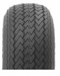 Lawn Mower Tire Kenda Golf Tread 18x850x8 4 Ply