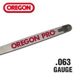 "Oregon 32"" Pro Chainsaw Bar # 323PMDD025"