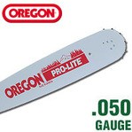 "Oregon 16"" Pro Lite Chainsaw Bar # 160SLHD176"
