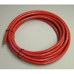 Battery Cable 50' Red By Oregon # 47-051