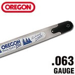 "Oregon 28"" Reduced Weight Chainsaw Bar # 283RWDD009"