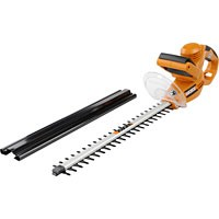 "Worx WG206 20"" Electric Hedge Trimmer Corded"