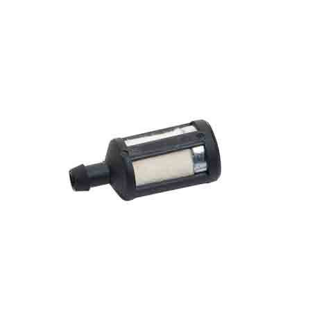Fuel Filter For Zama # ZF5 & Stihl # 00003503500