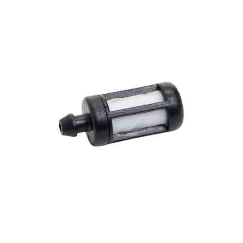 Fuel Filter For Stihl  # 1120-350-3500