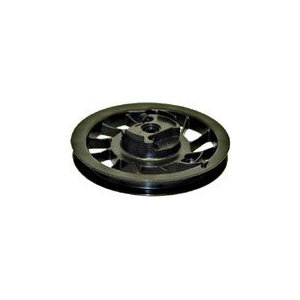 Starter Pulley For Briggs and Stratton # 498144 281504