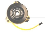 Electric PTO Clutch For Warner 5215-59