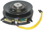 Electric PTO Clutch For Warner 5218-94 5218-31