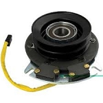 Electric PTO Clutch For Warner 5218-33