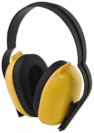 Husqvarna 531 30 00-89 Hearing Protector Ear Muff