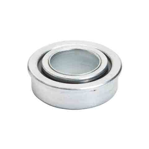 OREGON Bearing For Cub Cadet # 384881-r93
