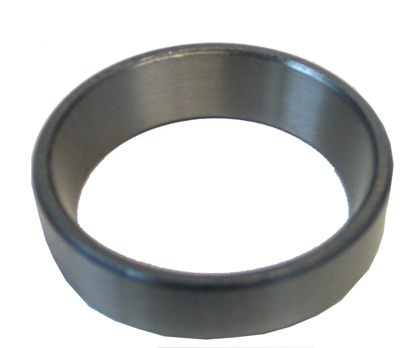 OREGON Bearing For Exmark # 1-633584