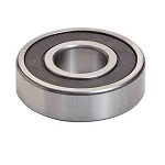 Spindle Bearing For Exmark 103-2477 # 45-263