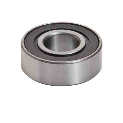 OREGON Bearing For Cub Cadet # 465003r91, 140880r91