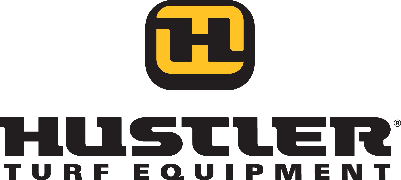 Hustler Lawn Mower Parts