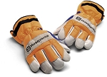 Husqvarna ChainSaw Protective Gloves