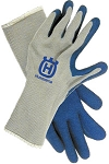 Husqvarna Master Grip Gloves 5313002