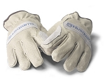 Husqvarna Xtreme Duty Work Gloves 5313002